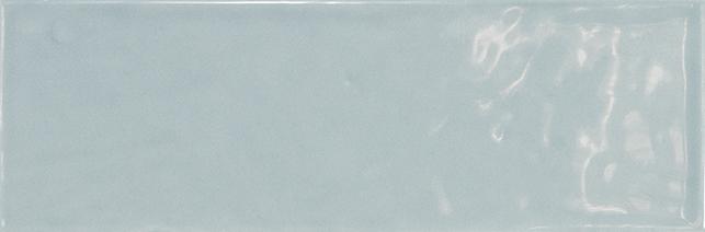 21541, Country, Sininen, seina