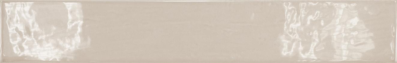21544, Country, Vaaleanharmaa, seina