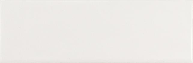 21552, Country, Valkoinen, seina