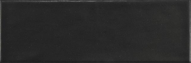21553, Country, Tummanharmaa, seina