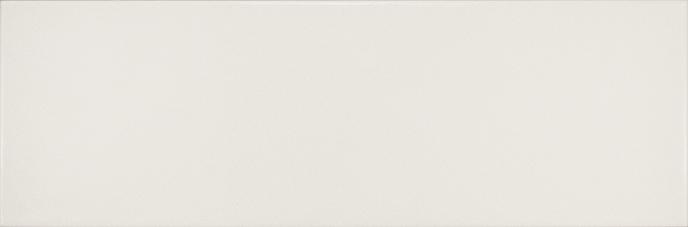 21556, Country, Valkoinen, seina