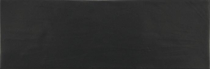 21557, Country, Tummanharmaa, seina