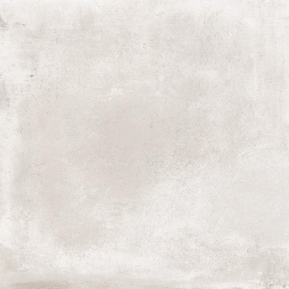 0328201, Europe, Valkoinen, lattia,pakkasenkesto,liukastumisenesto