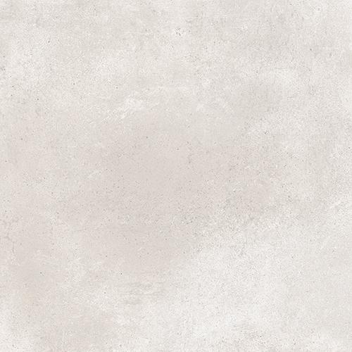 0328202, Europe, Valkoinen, lattia,pakkasenkesto,liukastumisenesto