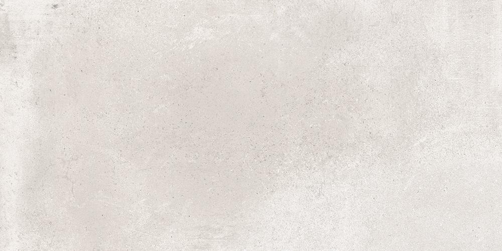 0328208, Europe, Valkoinen, lattia,pakkasenkesto,liukastumisenesto