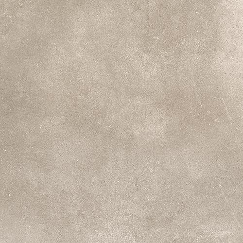 0328222, Europe, Beige, lattia,pakkasenkesto,liukastumisenesto