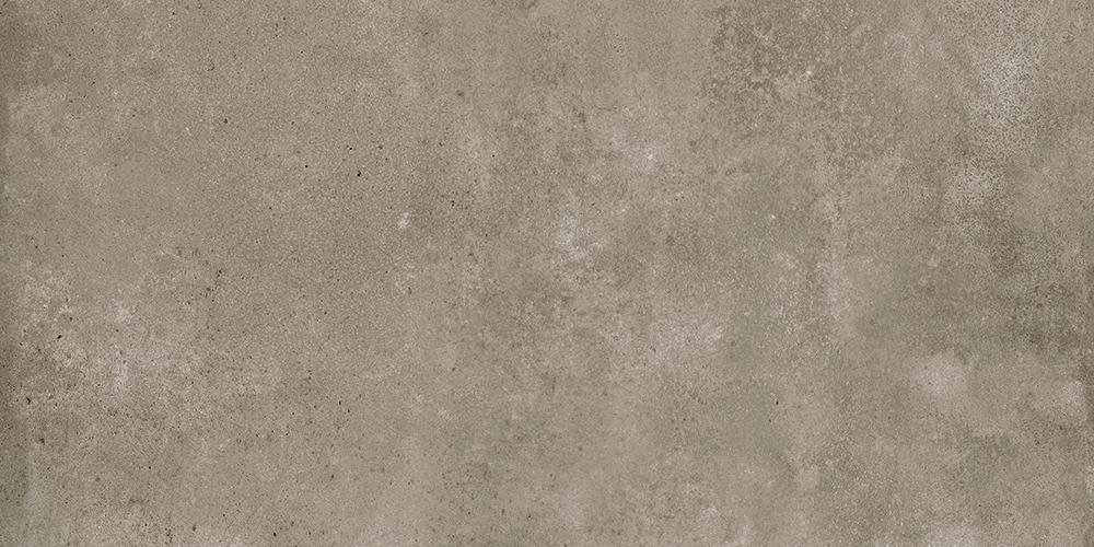 0328248, Europe, Ruskea, lattia,pakkasenkesto,liukastumisenesto