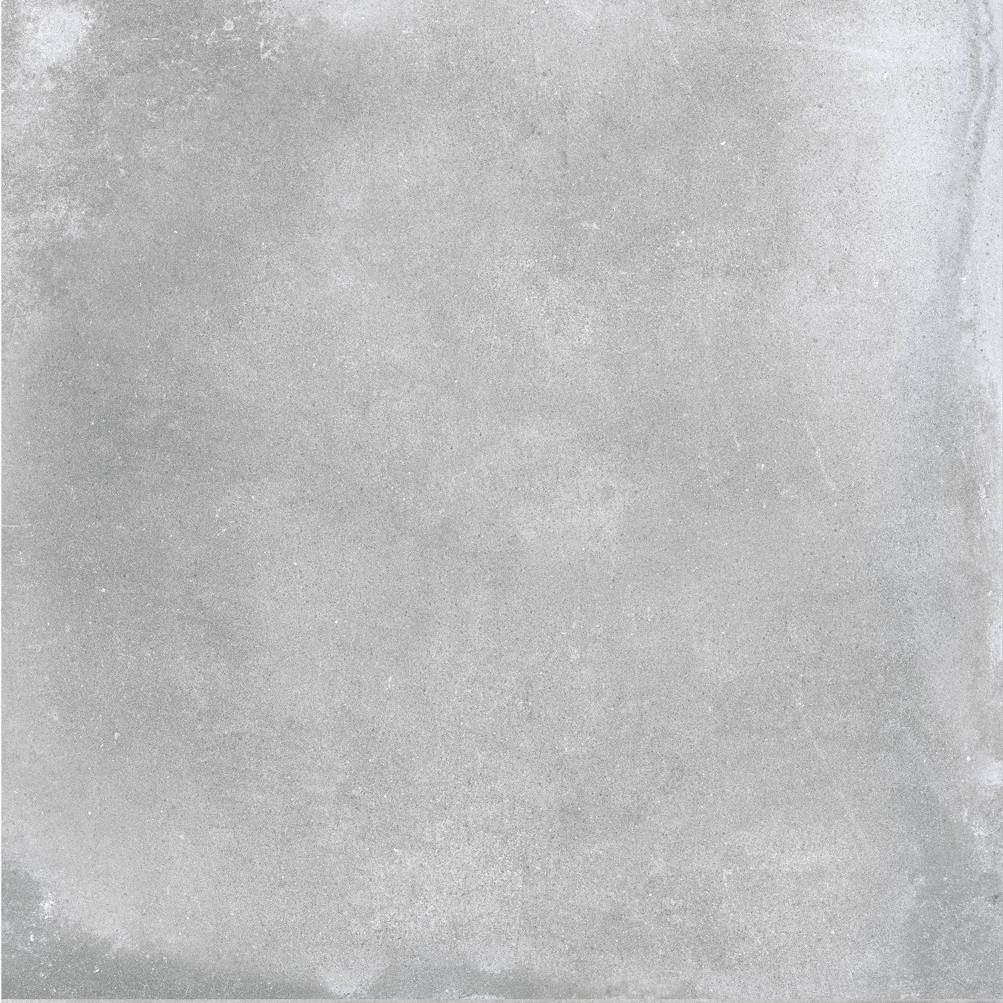0328261, Europe, Harmaa, lattia,pakkasenkesto,liukastumisenesto