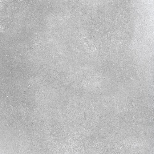 0328262, Europe, Harmaa, lattia,pakkasenkesto,liukastumisenesto