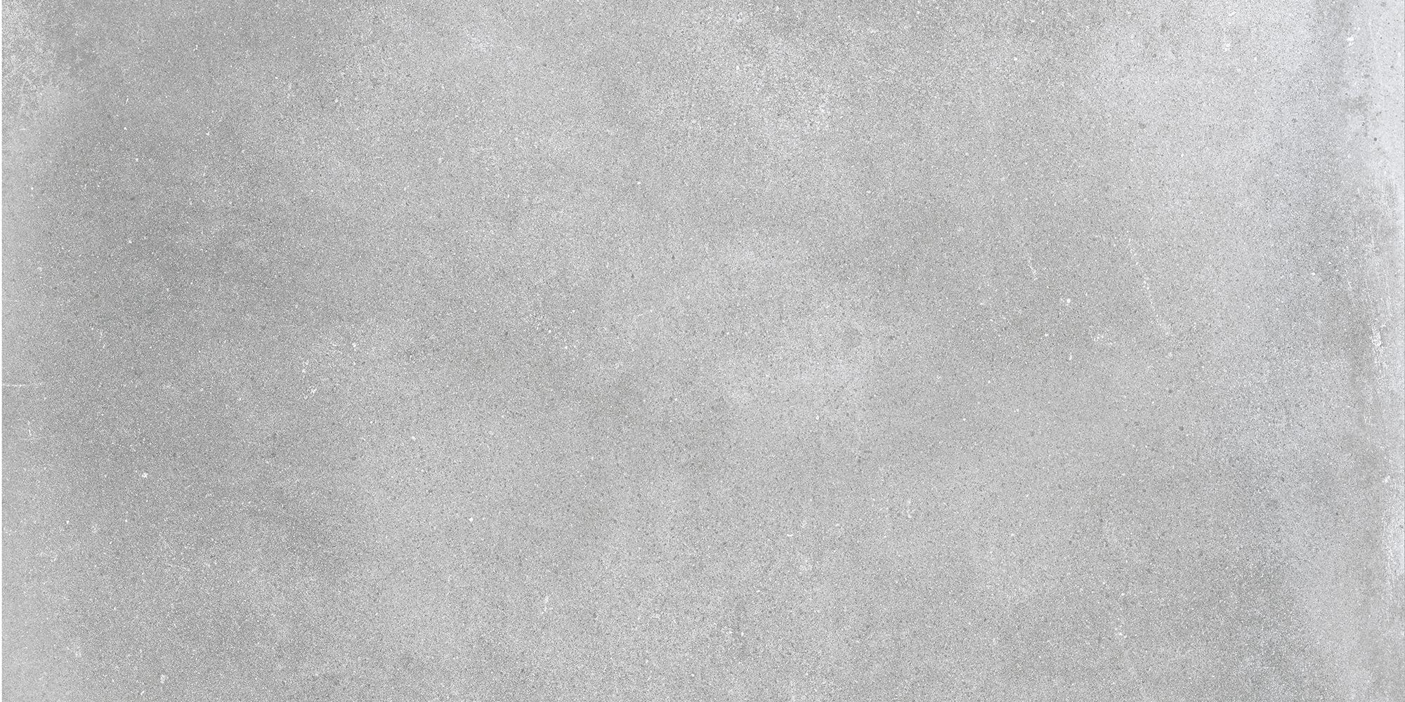 0328268, Europe, Harmaa, lattia,pakkasenkesto,liukastumisenesto
