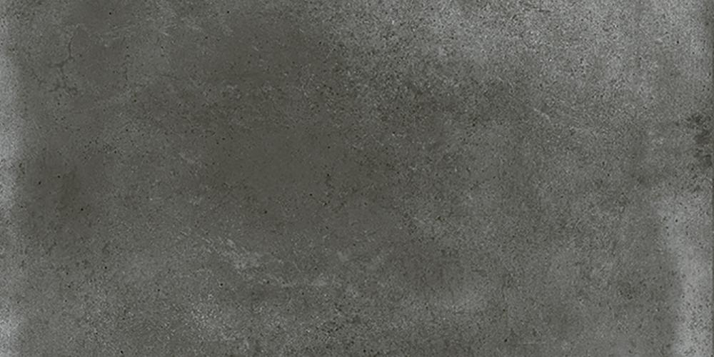 0328288, Europe, Musta, lattia,pakkasenkesto,liukastumisenesto