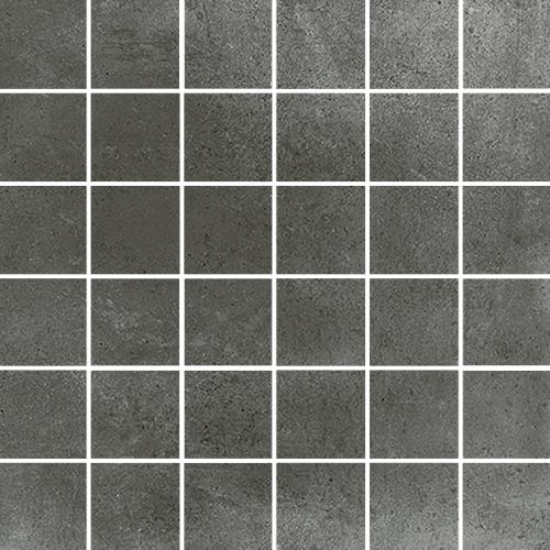0328295, Europe, Musta, lattia,pakkasenkesto,liukastumisenesto,mosaiikki