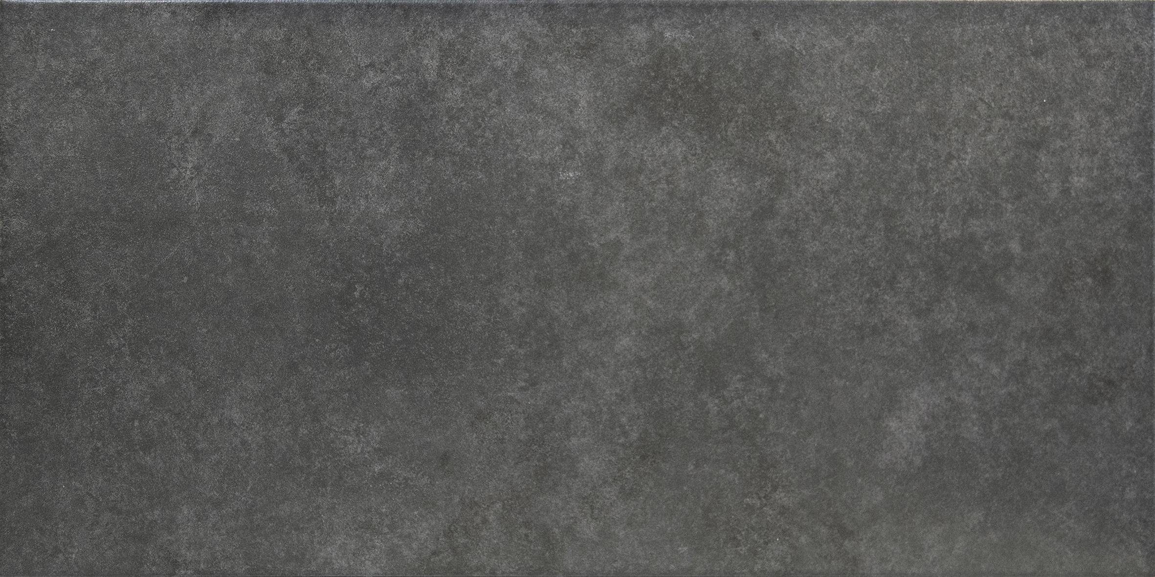 8660-04, Geo, Tummanharmaa, lattia,liukastumisenesto,pakkasenkesto