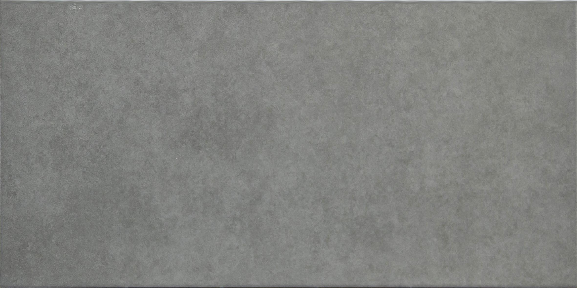 8660-03, Geo, Harmaa, lattia,liukastumisenesto,pakkasenkesto