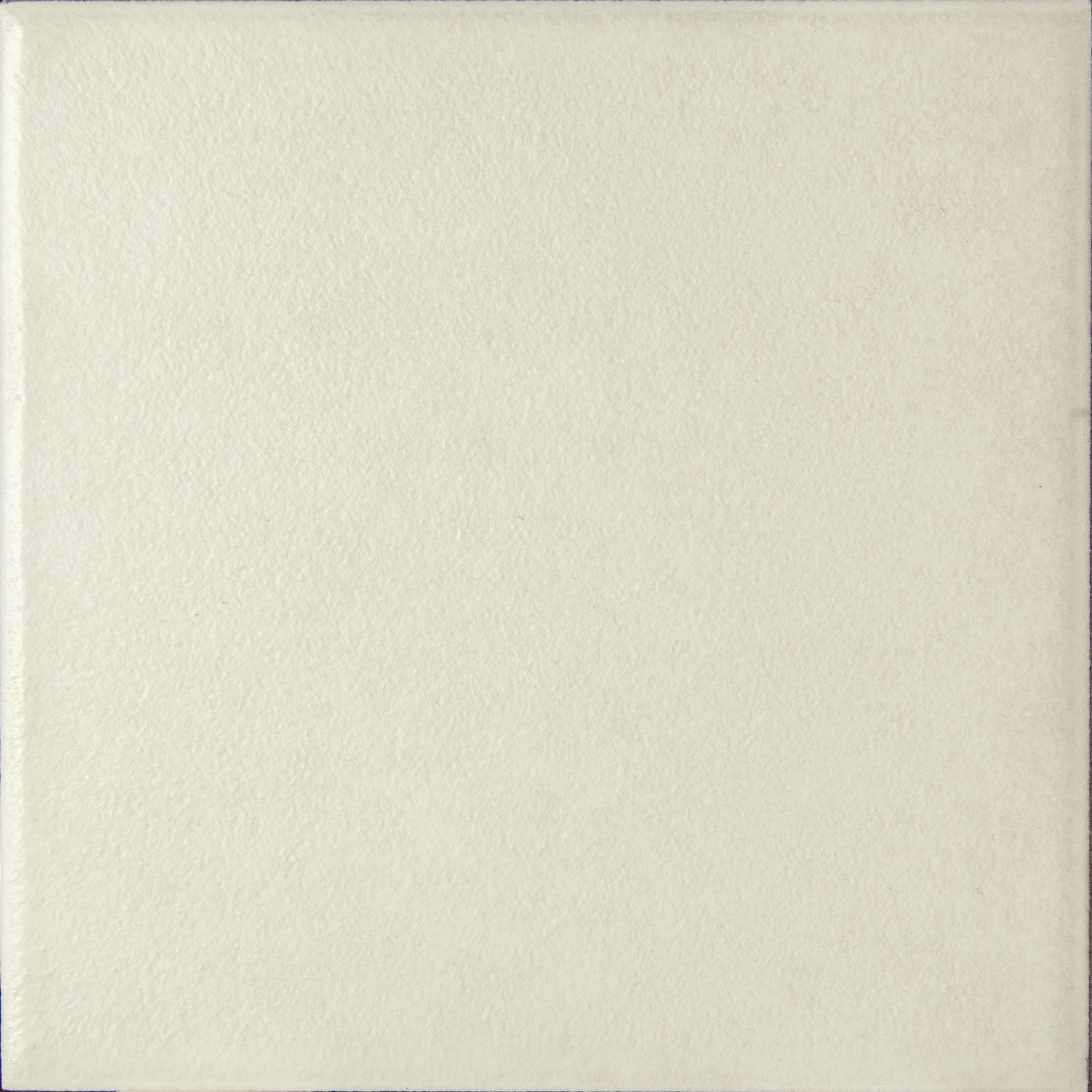 8610-01, Geo, Valkoinen, lattia,pakkasenkesto