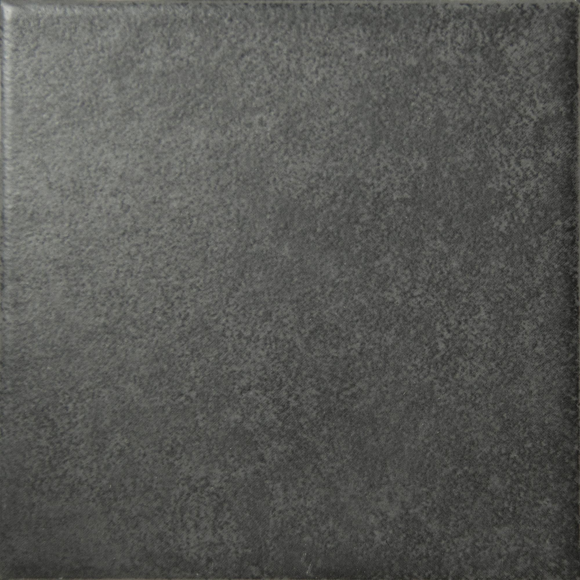 8610-05, Geo, Musta, lattia,pakkasenkesto