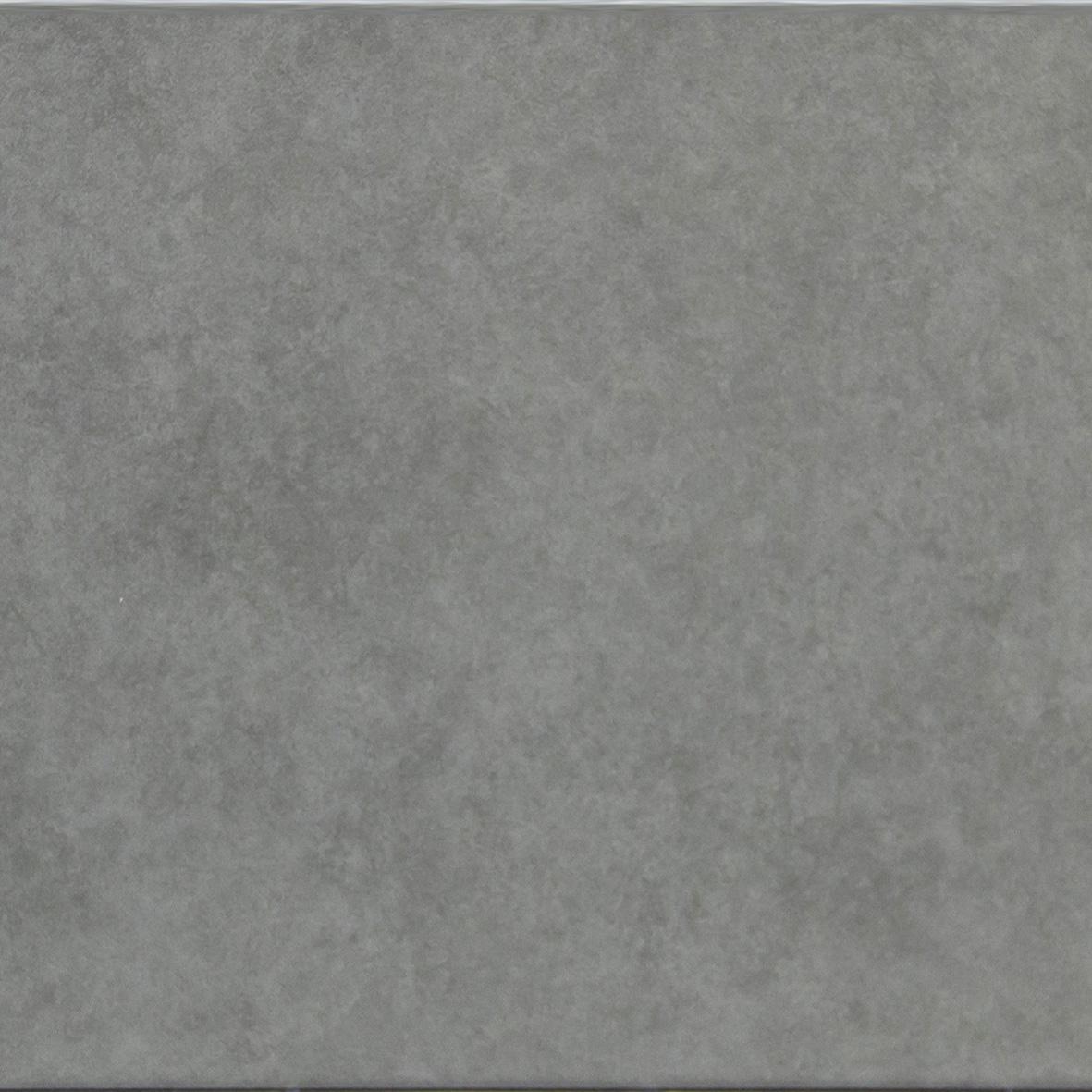 8633-03, Geo, Harmaa, lattia,liukastumisenesto,pakkasenkesto