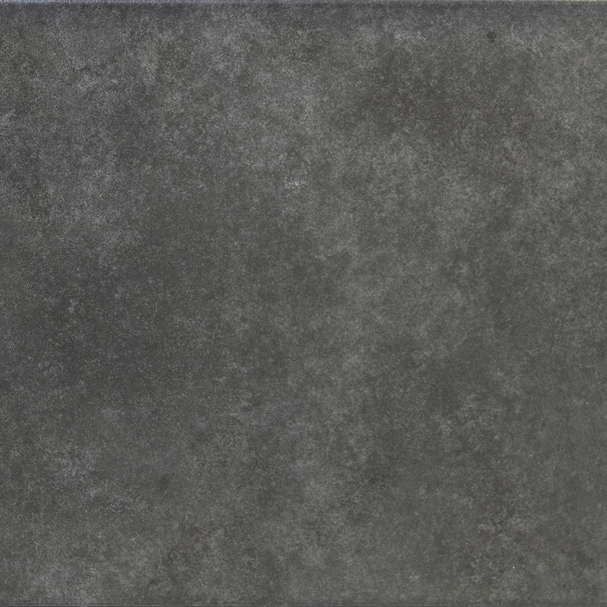 8633-04, Geo, Tummanharmaa, lattia,liukastumisenesto,pakkasenkesto