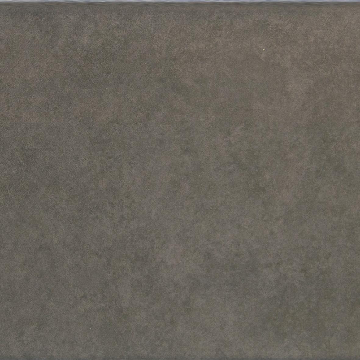 8633-06, Geo, Ruskea, lattia,liukastumisenesto,pakkasenkesto