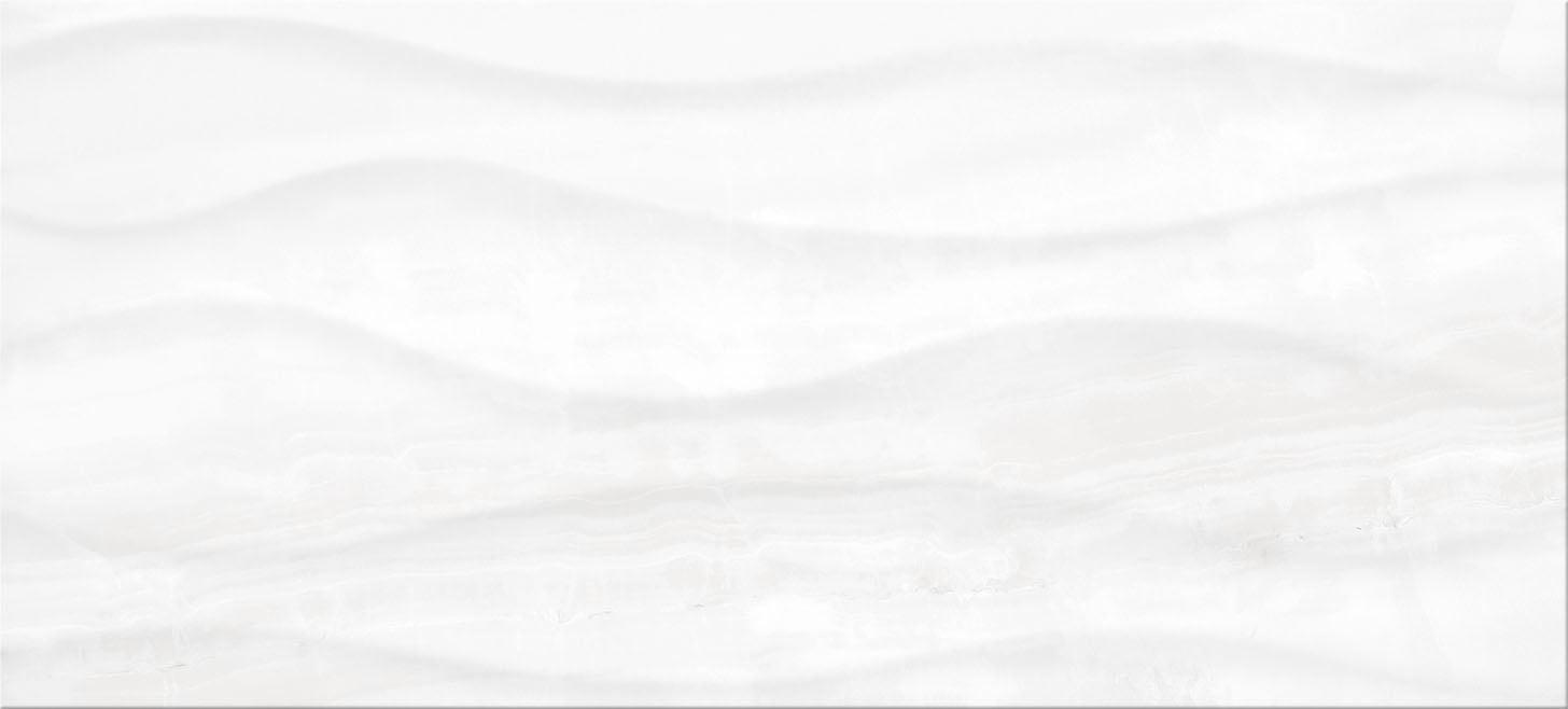 4101/500, Glam, Vaaleanharmaa, seina