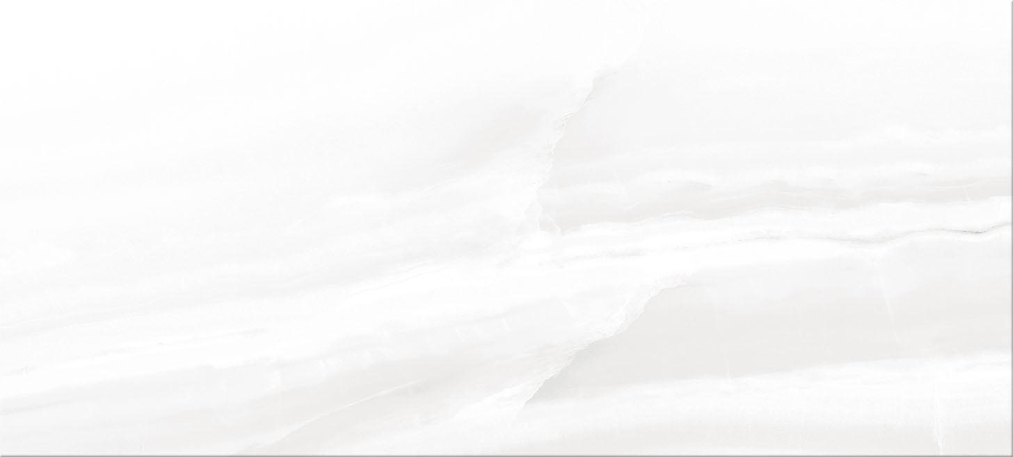 4101/25, Glam, Vaaleanharmaa, seina