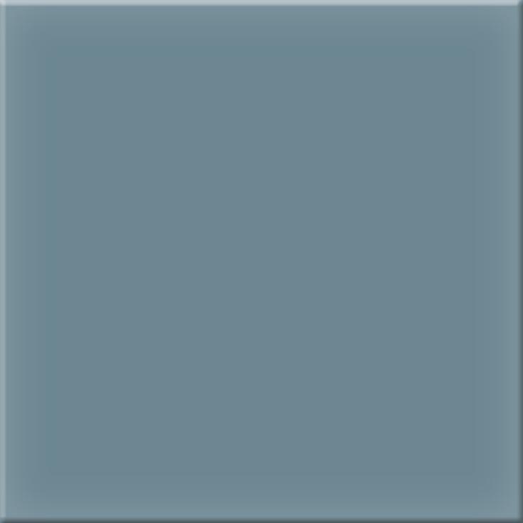 20-2274, Harmony Arquitectos, Sininen, seina