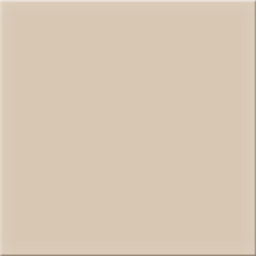 30-2235, Harmony Arquitectos, Beige, seina