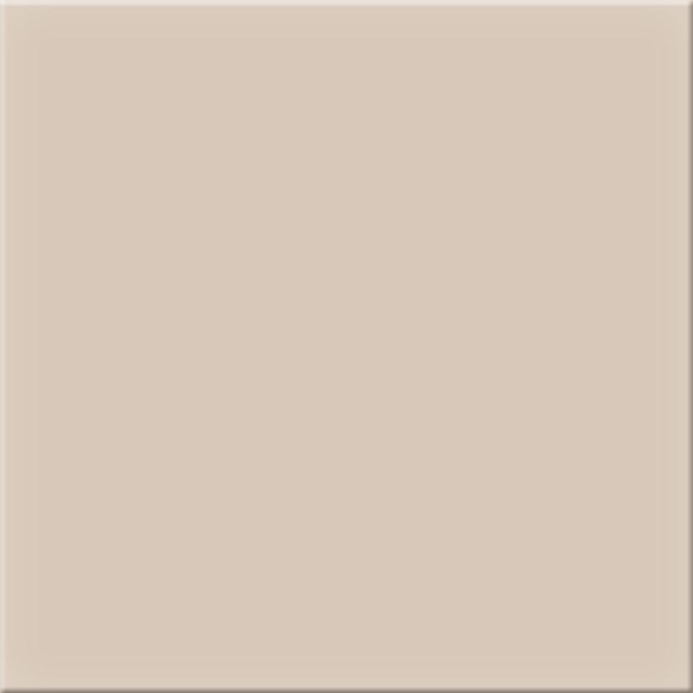 30-2367, Harmony Arquitectos, Beige, seina