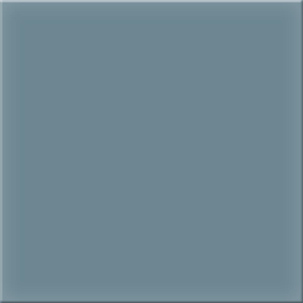 30-2274, Harmony Arquitectos, Sininen, seina