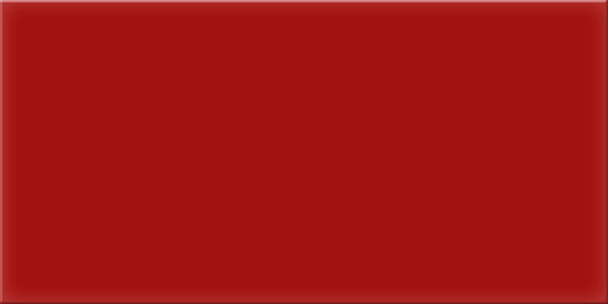 40-2296, Harmony Arquitectos, Punainen, seina