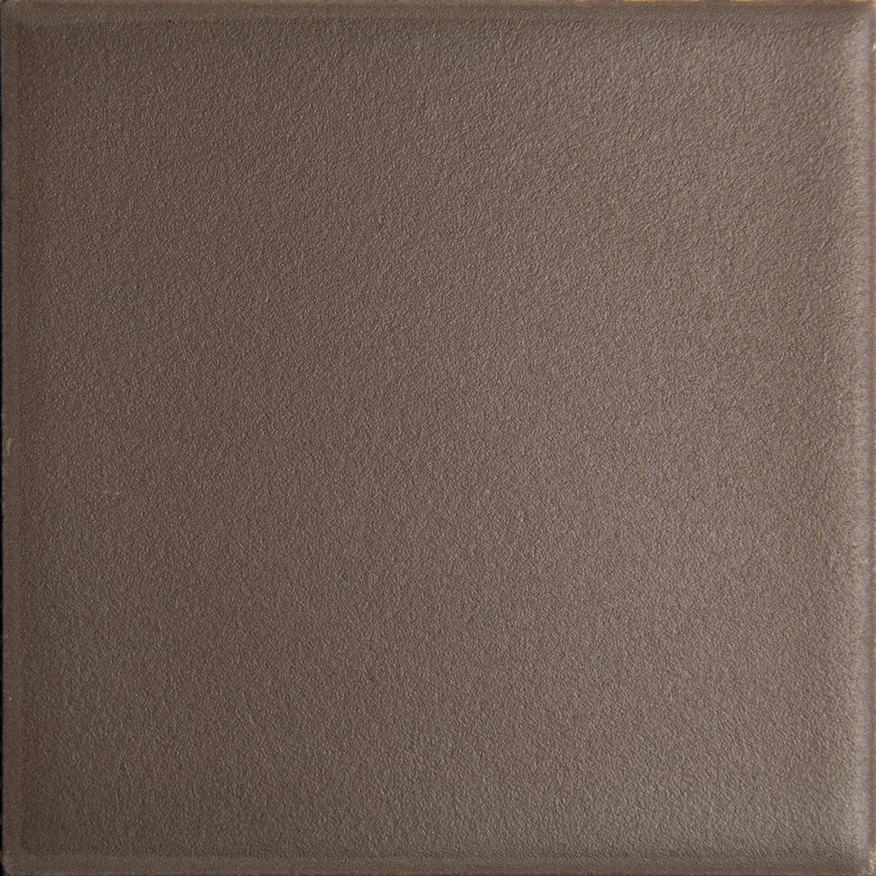 K53952080001VSP0, Huurre, Ruskea, lattia,liukastumisenesto, pakkasenkesto,design_from_finland