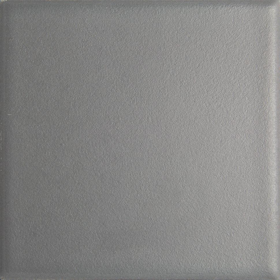 K53956480001VSP0, Huurre, Tummanharmaa, lattia,liukastumisenesto, pakkasenkesto,design_from_finland