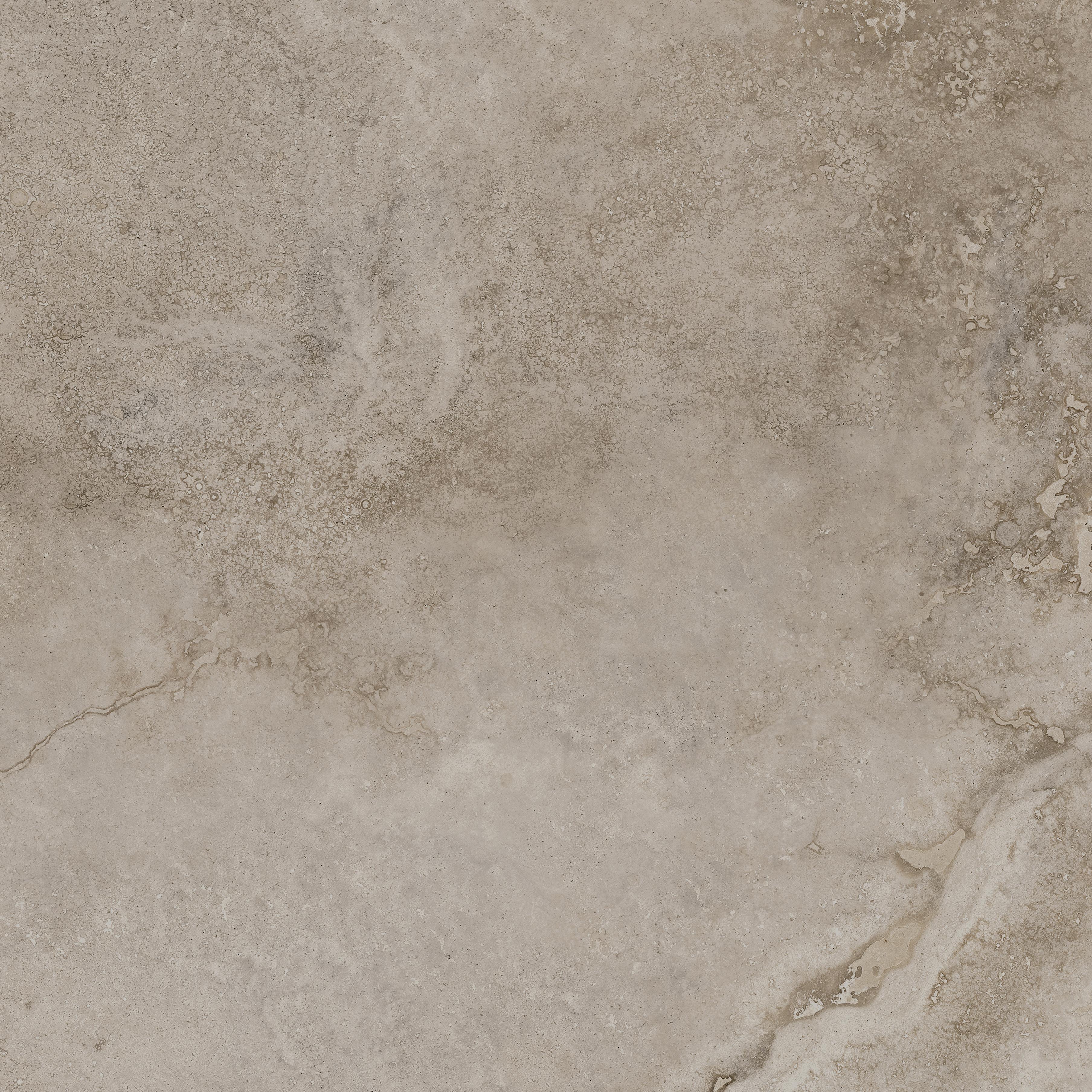 0163791, Italian Icon, Beige, lattia,pakkasenkesto,liukastumisenesto,uimahalli