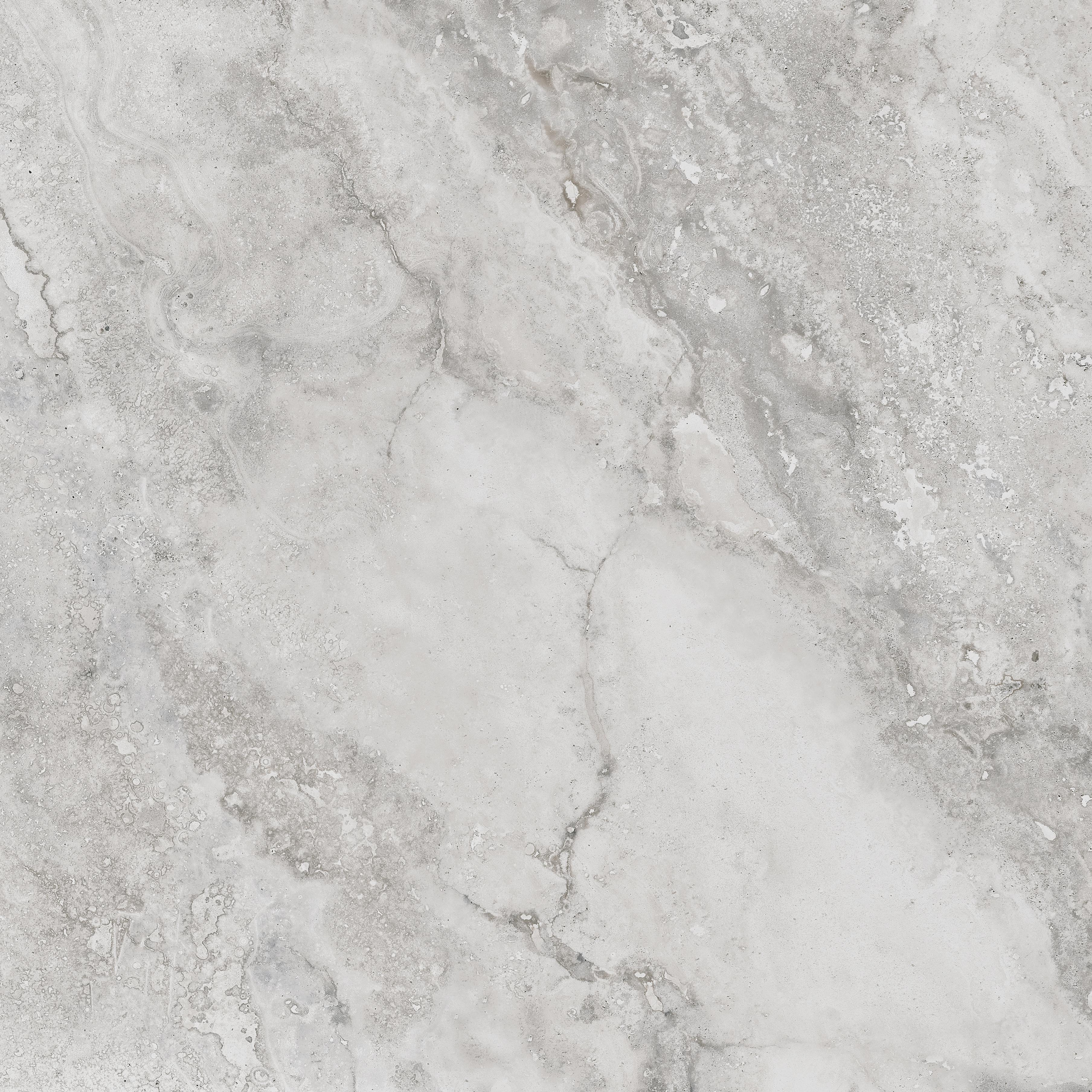 0163817, Italian Icon, Beige, lattia,pakkasenkesto,liukastumisenesto,uimahalli