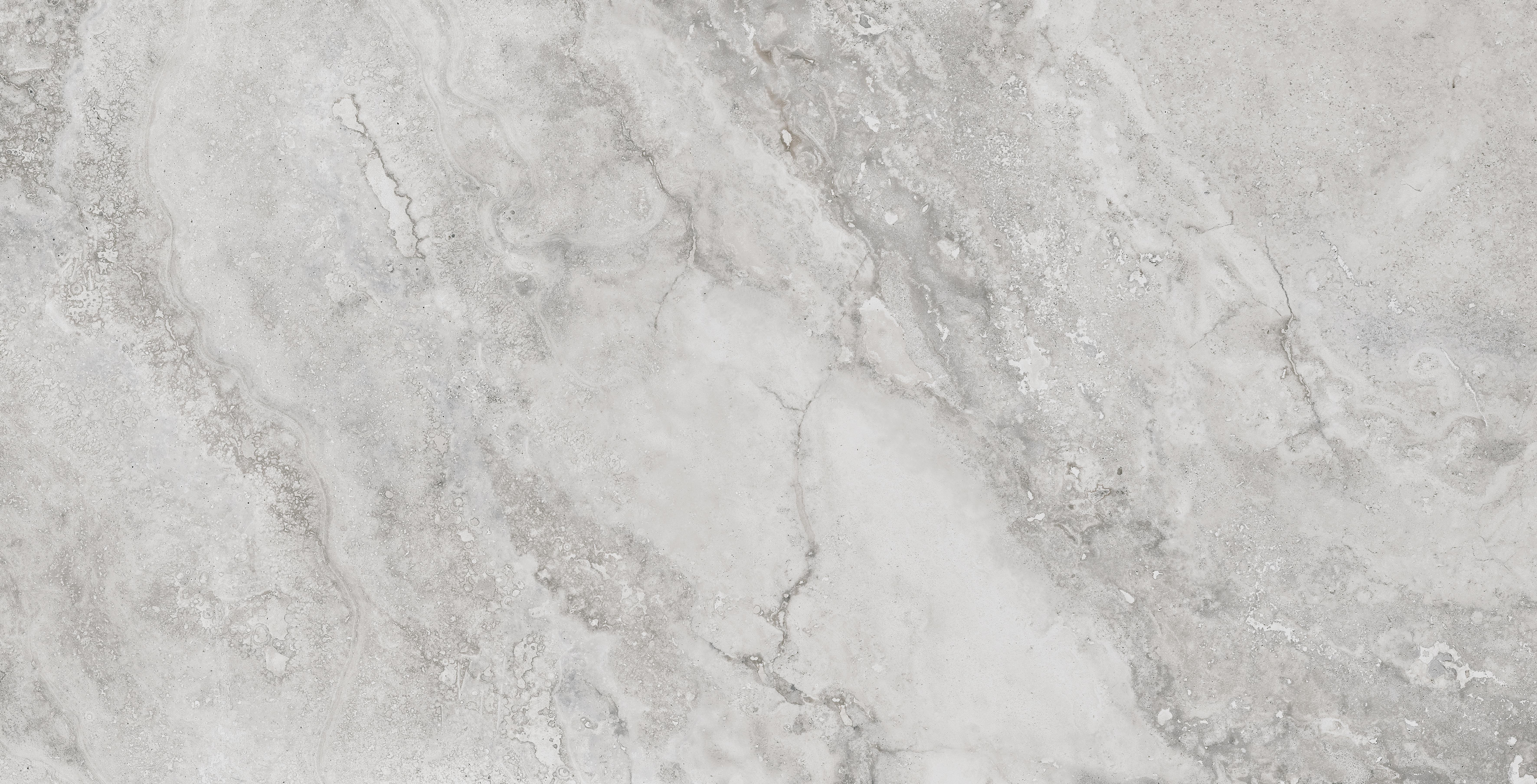 0163822, Italian Icon, Beige, lattia,pakkasenkesto,liukastumisenesto,uimahalli