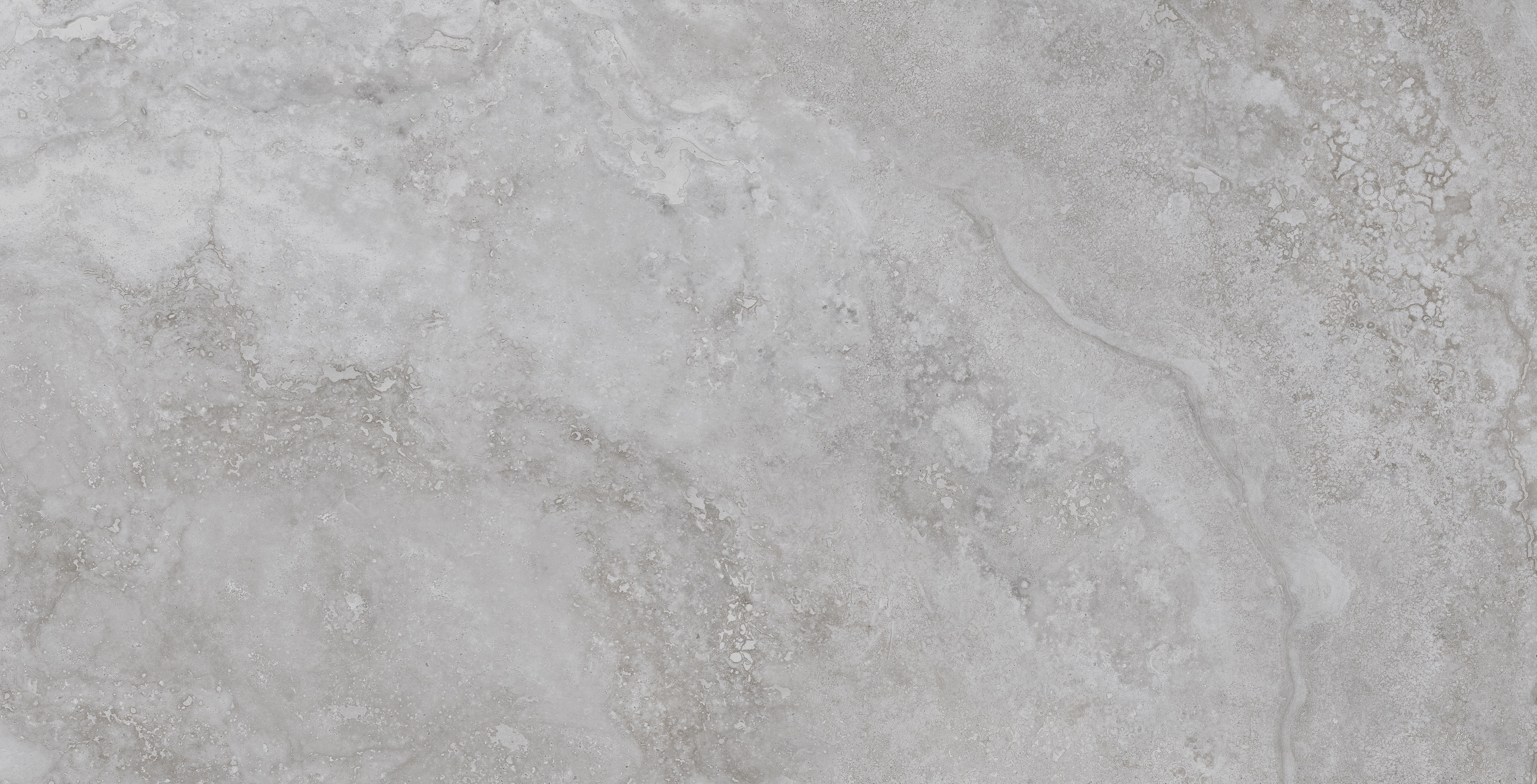 0163848, Italian Icon, Harmaa, lattia,pakkasenkesto,liukastumisenesto,uimahalli
