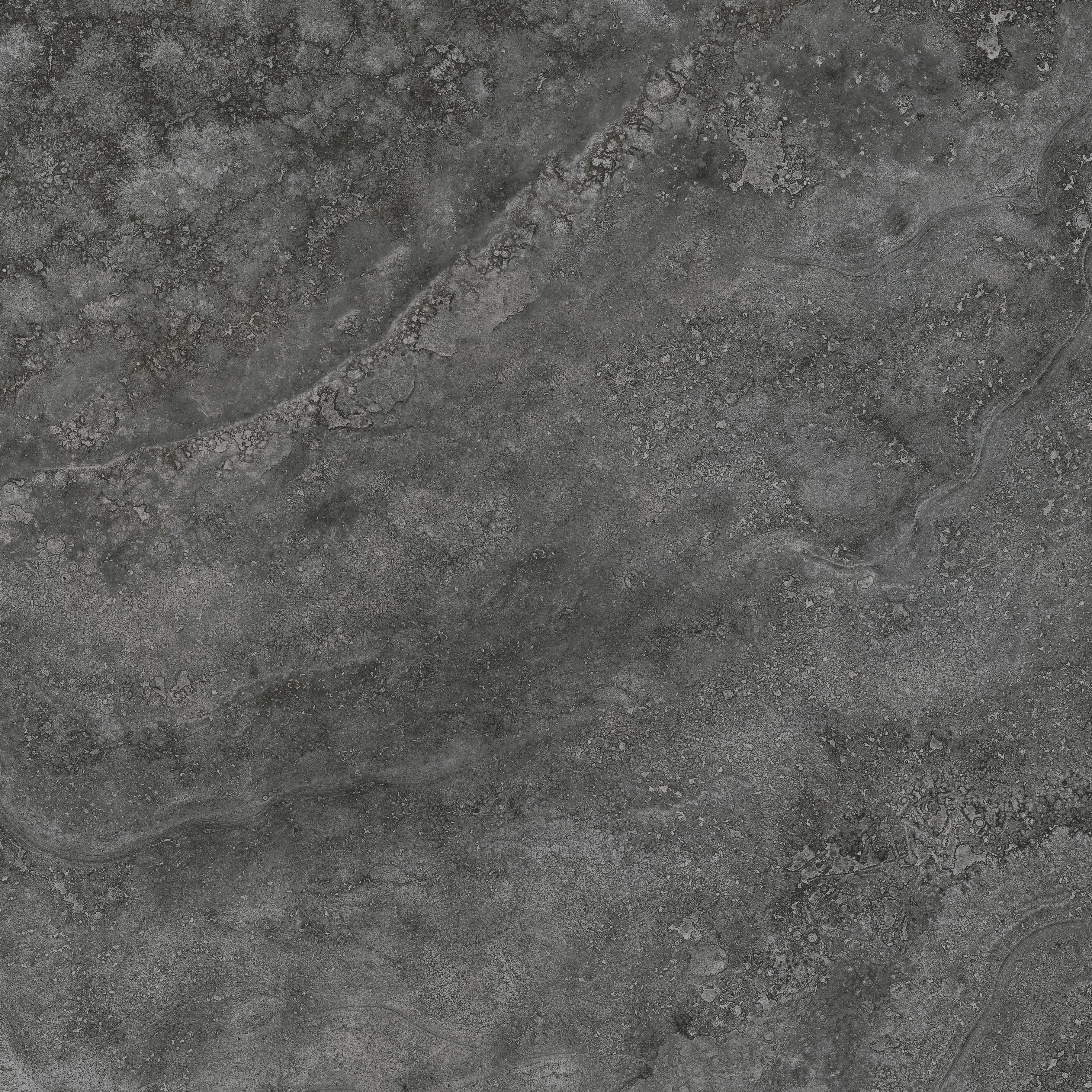 0163881, Italian Icon, Musta, lattia,pakkasenkesto,liukastumisenesto,uimahalli