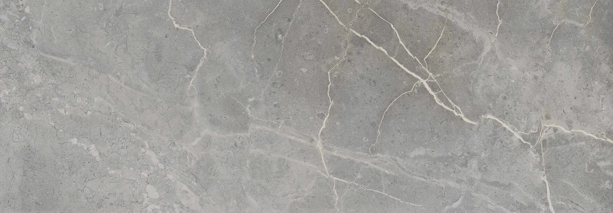 0541575, Marble Boutique Wall, Harmaa, seina