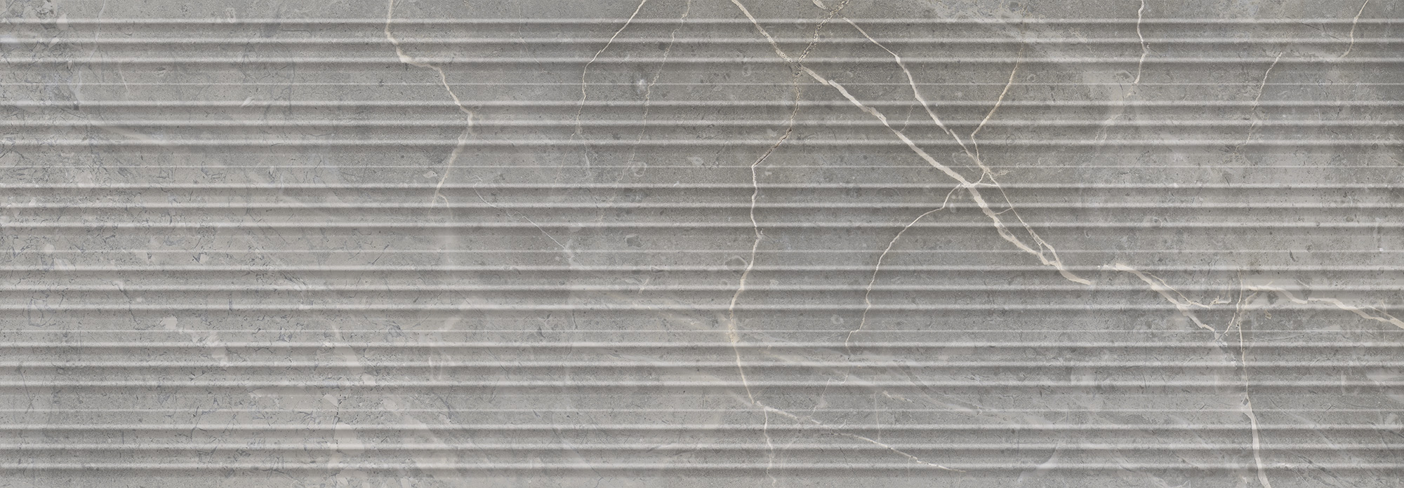 0541585, Marble Boutique Wall, Harmaa, seina