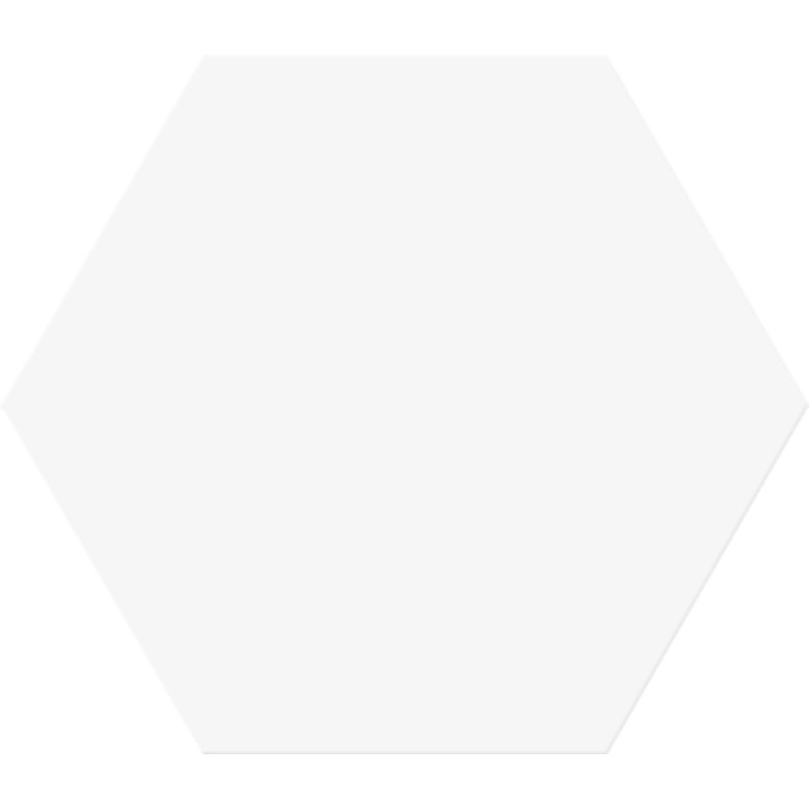 K945261, Miniworx, Valkoinen, lattia
