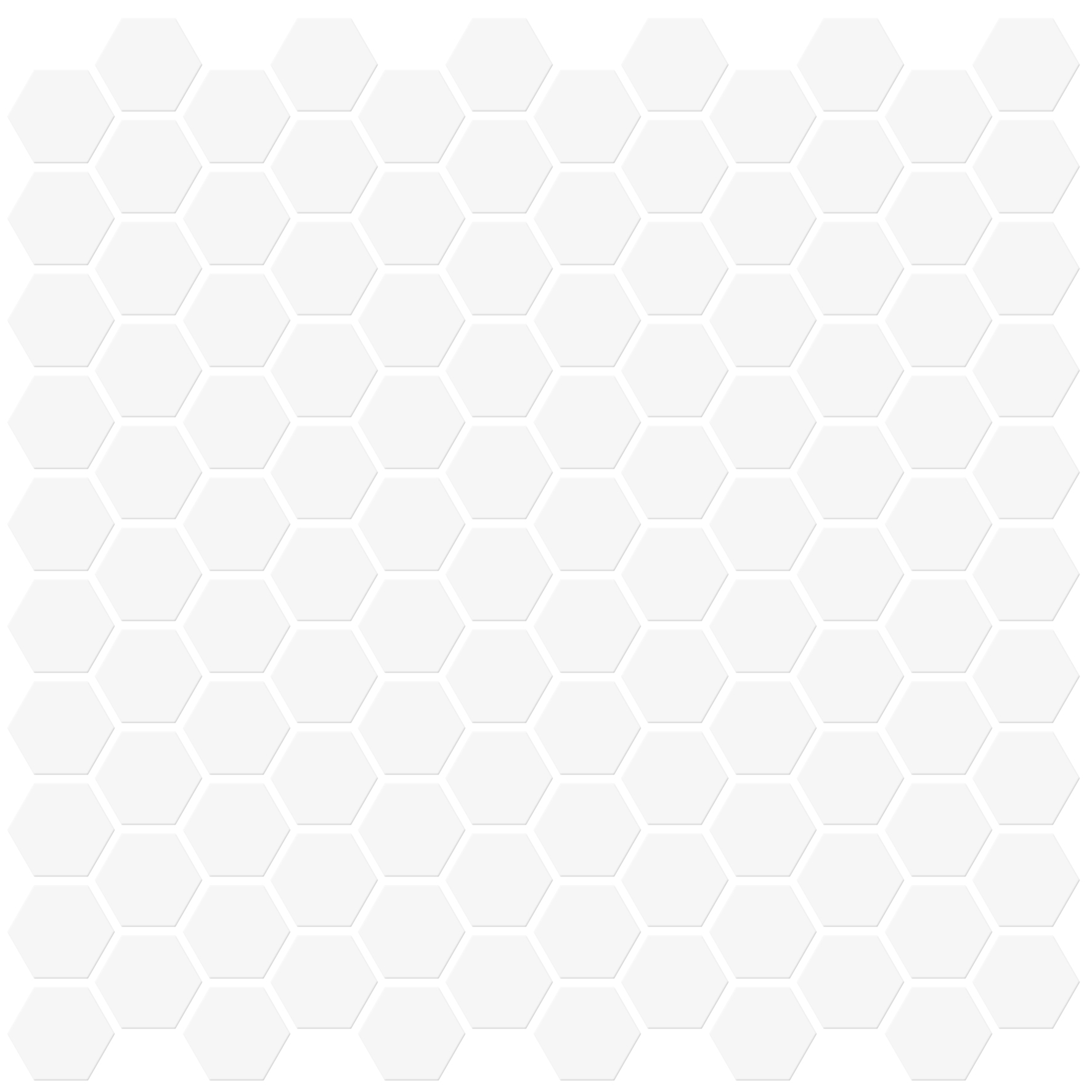 K53011480001VTE0, Miniworx, Valkoinen, lattia