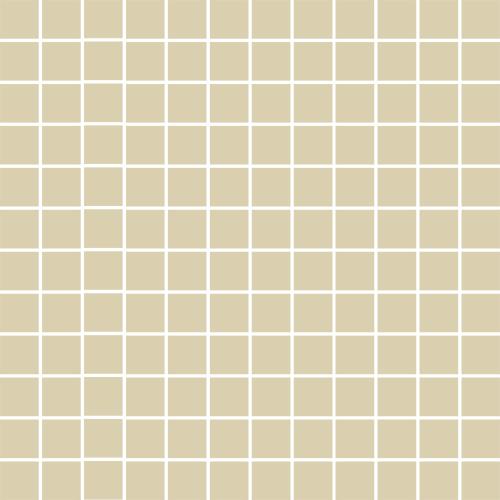 25-0100, Mosaico Porcelanico 2019, Beige, lattia,liukastumisenesto,mosaiikki,pakkasenkesto