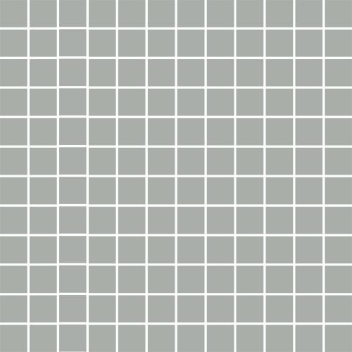 25-0112, Mosaico Porcelanico 2019, Sininen, lattia,liukastumisenesto,mosaiikki,pakkasenkesto