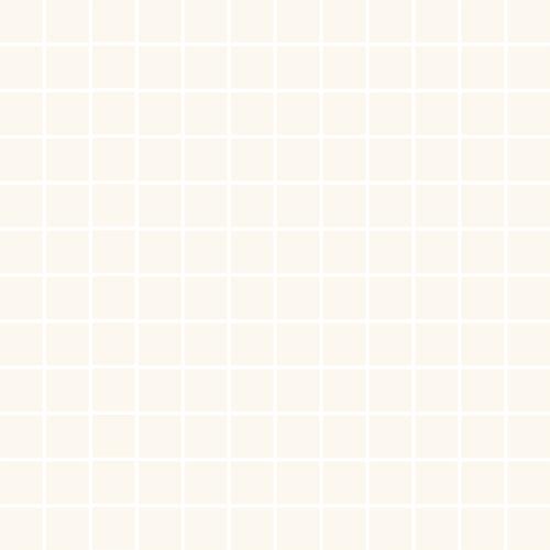 25-0201, Mosaico Porcelanico 2019, Valkoinen, lattia,liukastumisenesto,mosaiikki,pakkasenkesto
