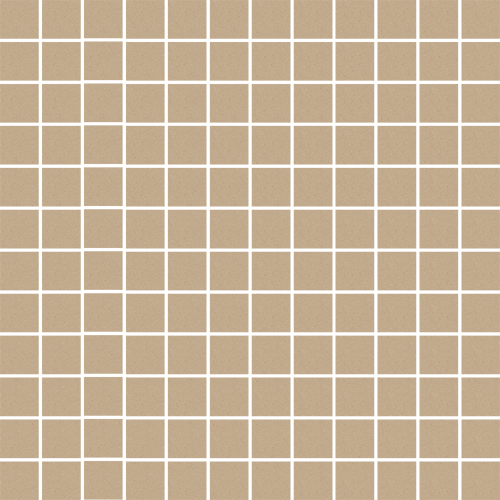 25-0309, Mosaico Porcelanico 2019, Beige, lattia,liukastumisenesto,mosaiikki,pakkasenkesto