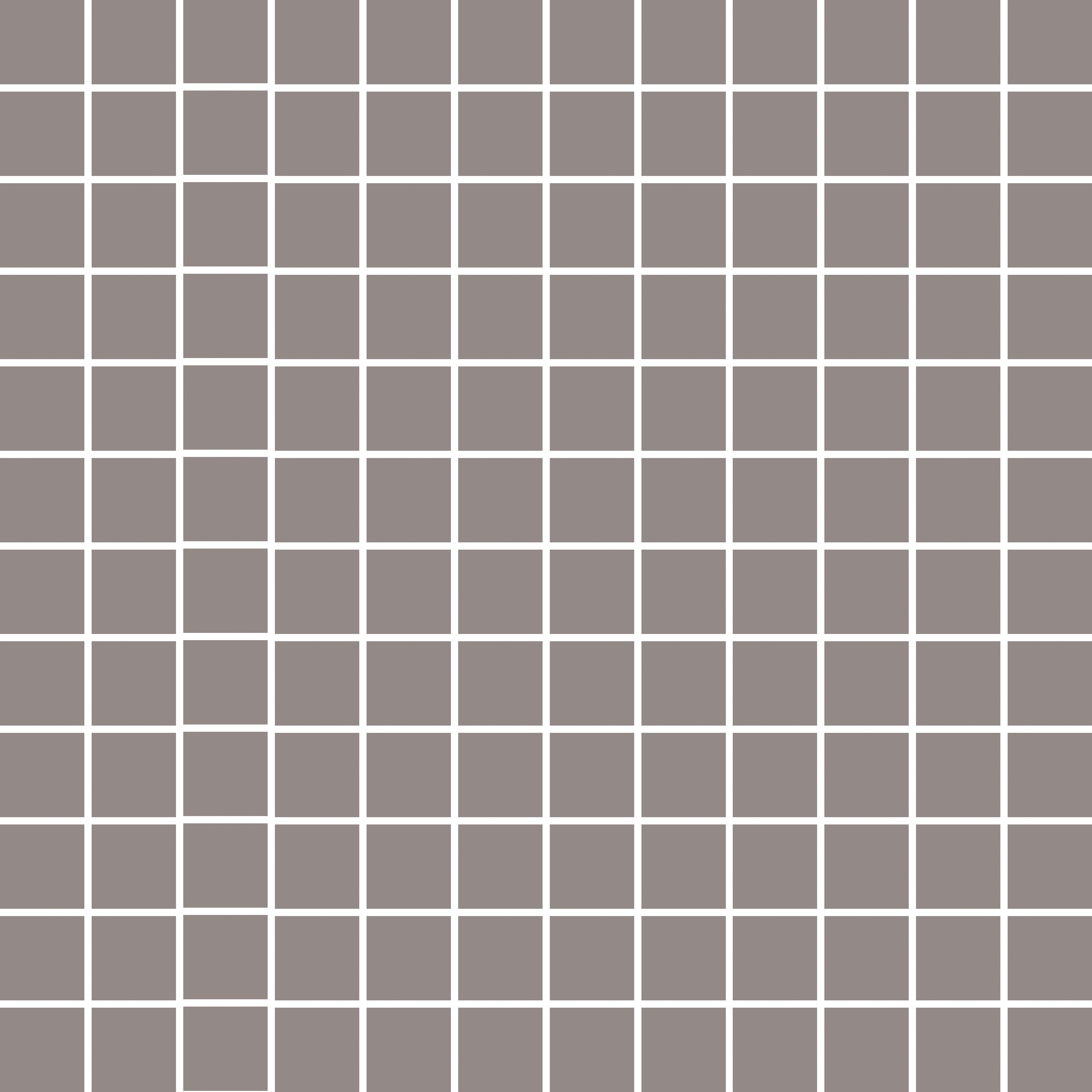 25-0344, Mosaico Porcelanico 2019, Harmaa, lattia,liukastumisenesto,mosaiikki,pakkasenkesto