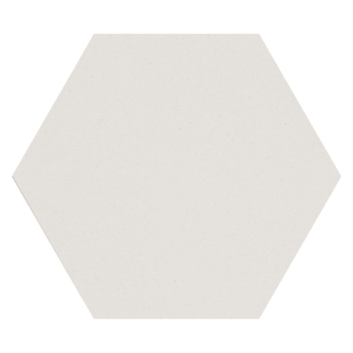 L4416HEX/1C, Natura, Valkoinen, lattia,pakkasenkesto,uimahalli,design_from_finland