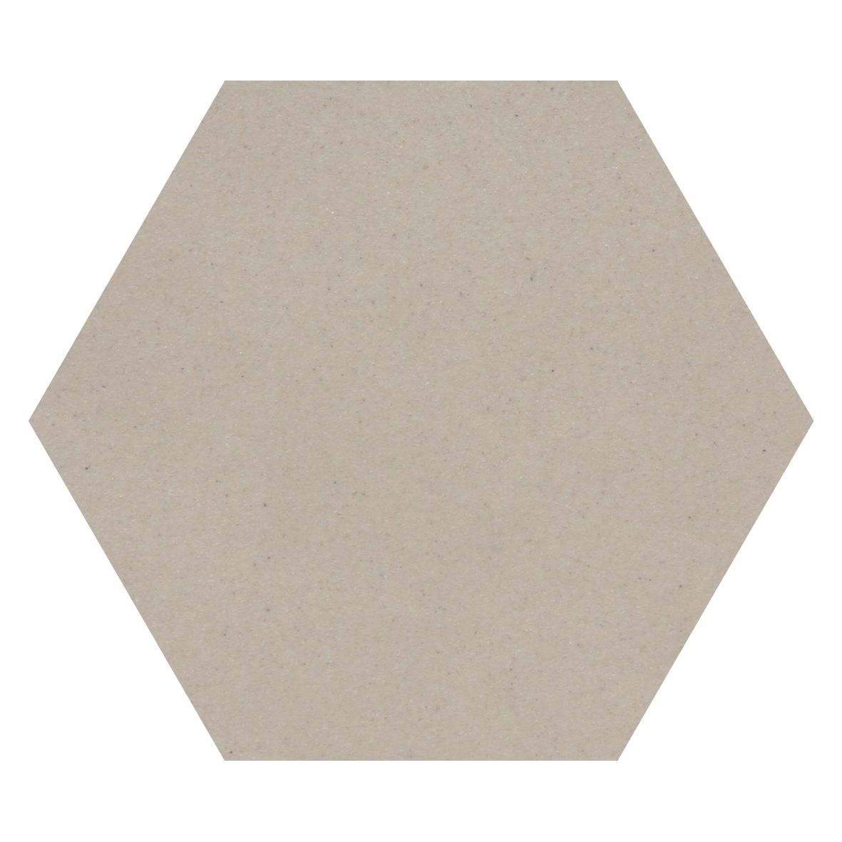 L4401HEX/1C, Natura, Beige, lattia,pakkasenkesto,uimahalli,design_from_finland