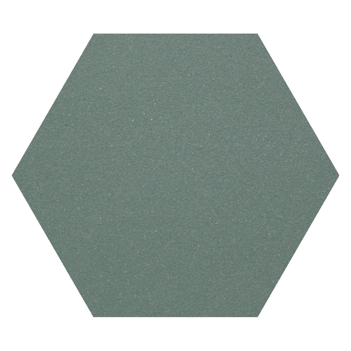 L4418HEX/1C, Natura, Vihreä, lattia,pakkasenkesto,uimahalli,design_from_finland