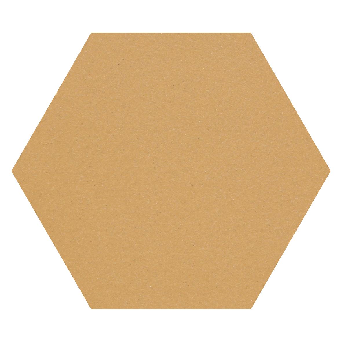 L4421HEX/1C, Natura, Oranssi, lattia,pakkasenkesto,uimahalli,design_from_finland
